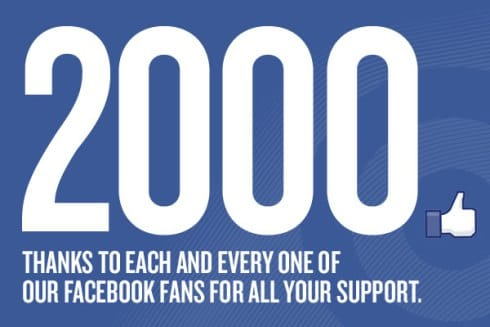 2000-facebook-fans