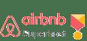 AirBnB_Superhost_Antica-Porta-Residence-Ravello_3.fw
